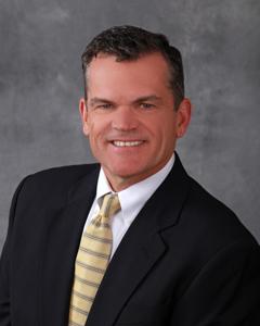 Bill Baker HC