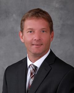 Jeff Parker HC