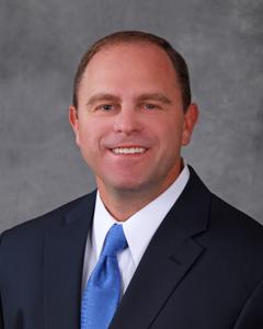 Troy Lowder HC