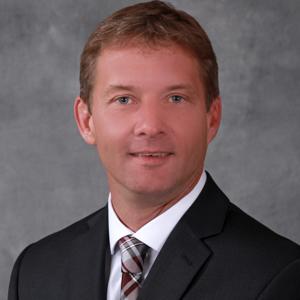 Jeff Parker HC Square