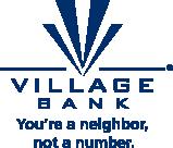 VB-logo